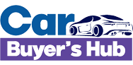 Buy and Sell Used Cars in Brisbane | Car Buyer Hub
